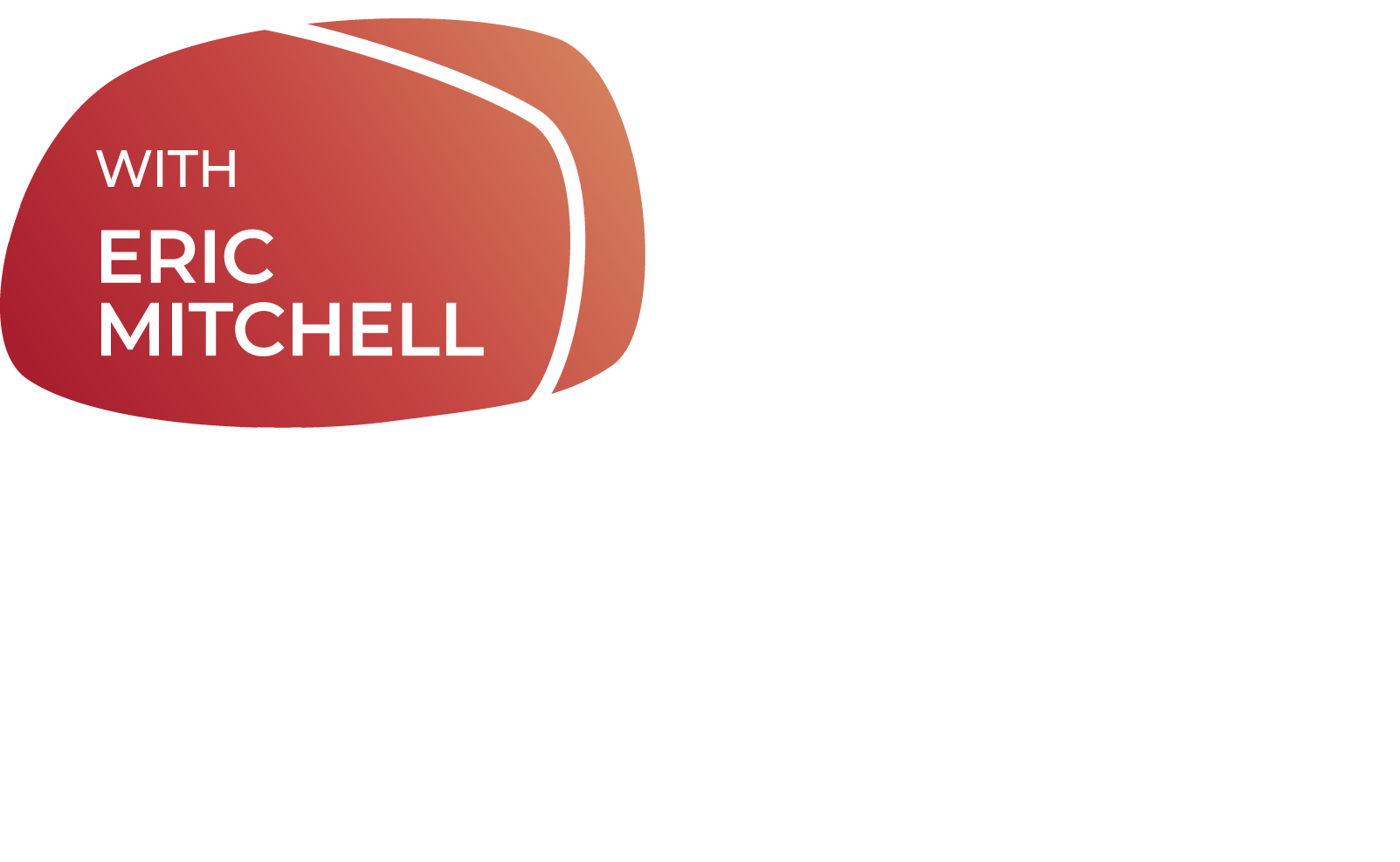 To The Point with Eric Mitchell